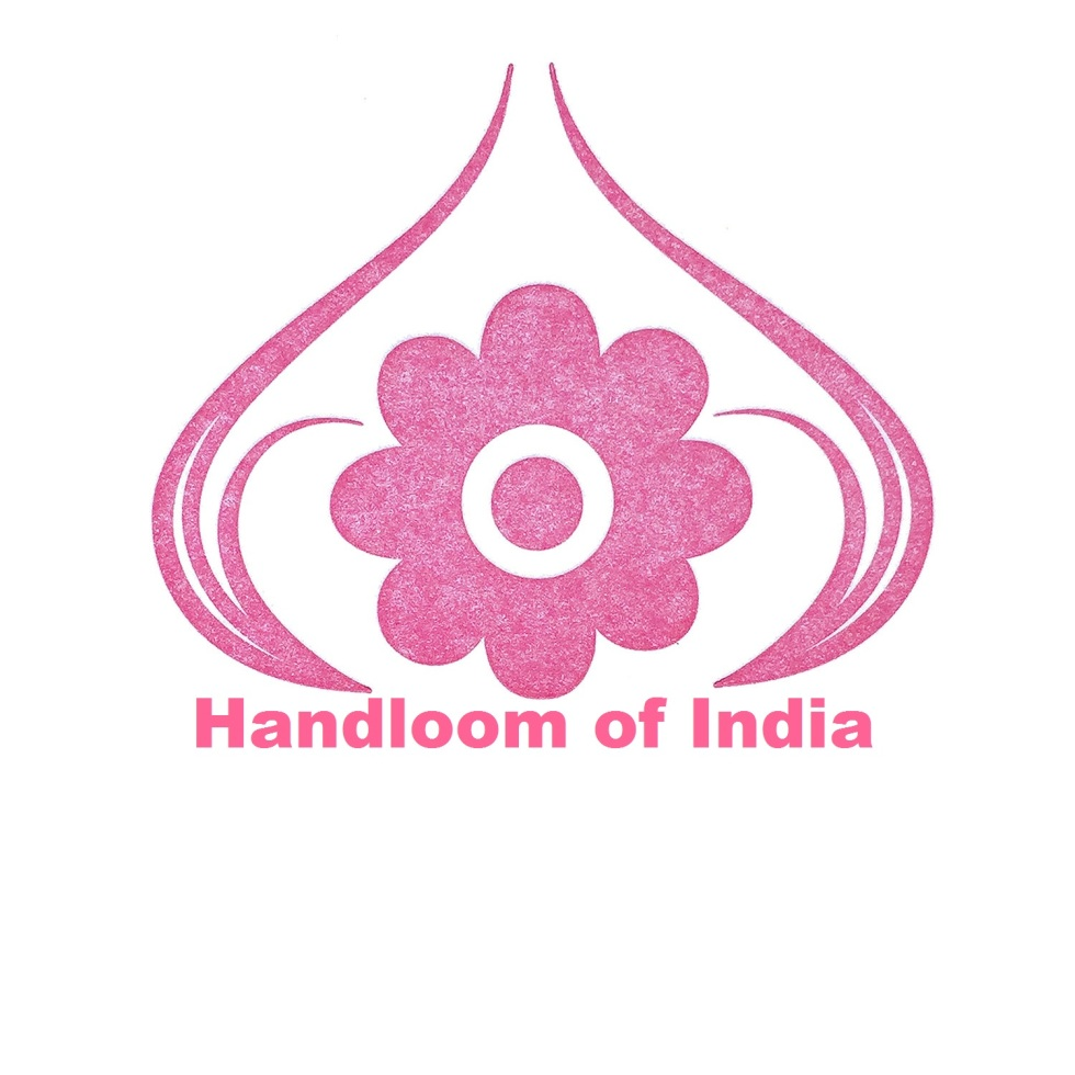 contact us indian handloom